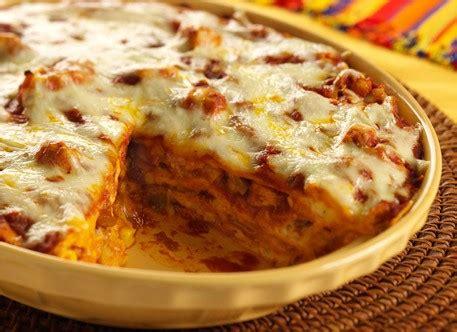 mexican tortilla casserole recipe  chef tahir chaudhary