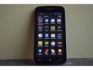 Micromax Canvas 2 A110 Price In India  Specifications