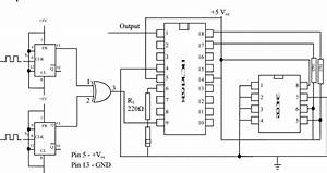 Pdf  Design Of An Automatic Synchronizing Device For Dual