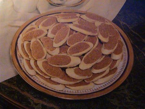 anaqamaghribia cuisine marocaine حلوة الكاوكاو cuisine marocaine