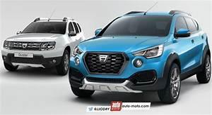 Nouveau Dacia Duster 2018 : nouveau dacia duster 2018 quels changements samochody pinterest cars dusters i 4x4 ~ Medecine-chirurgie-esthetiques.com Avis de Voitures