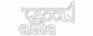 Kool & The Gang | Music fanart | fanart.tv