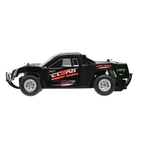 si鑒e auto rc 2 original wltoys l353 1 24 2 4g electric brushed 2wd rtr rc car truck rcmoment com