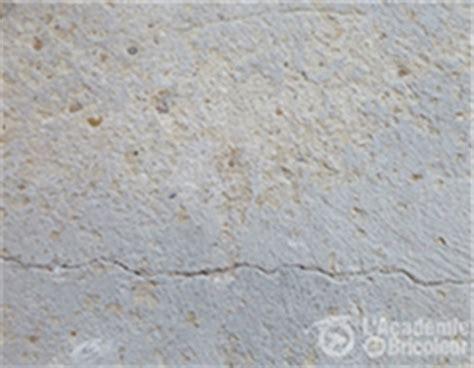 le ragr 233 age d un sol en ciment bricobistro