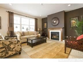 paint colors living room accent wall 20 accent wall ideas you ll surely wish to try this at