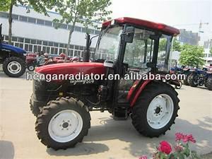 Mini Traktor Mit Frontlader : mini traktor mit pflug traktor produkt id 1190673308 ~ Kayakingforconservation.com Haus und Dekorationen