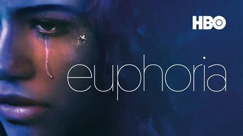 Euphoria Today Tv Series