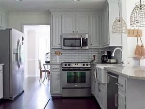 15 cottage kitchens diy With kitchen cabinet trends 2018 combined with set de table en papier