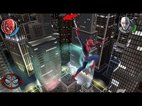 dessin manga spiderman dessin anime gratuit youtube