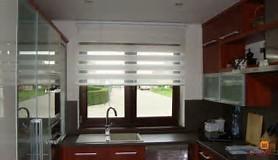 HD wallpapers vorhang wohnzimmer modern c3dlovedd.gq
