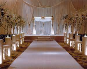 ceremony wedding wedding ceremony decorations interior design inspiration