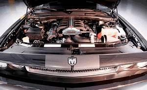 5 7 Hemi Kompressor : sms supercars introduces the sms 296 supercharger for hemi ~ Jslefanu.com Haus und Dekorationen