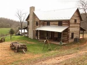 barnwood builders diy With barnwood builders cost