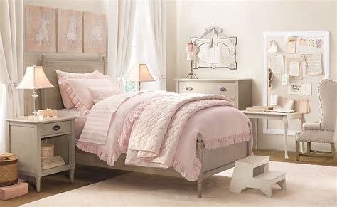 Roomkidstoddlergirlbedroom46  Top Decor And Design Ideas