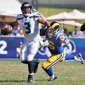 Bonsignore: Miraculous catch or not, Cooper Kupp felt he ...