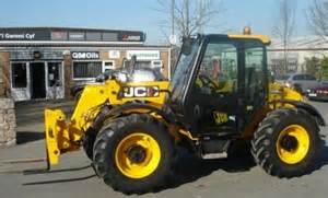 Jcb 531