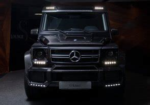 mercedes amg g63 6x6 price gwagenparts com mercedes g class parts kits wheels suspension exhaust lift kits for