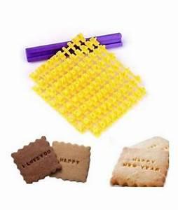 alphabet letter stamp embosser online baking store in With letter embosser