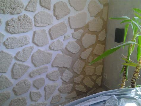 peinture sur meuble de cuisine comment faire les joints entre des plaquettes de parement sur du placo