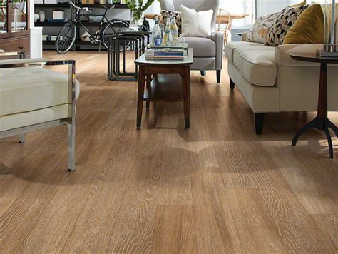 Shaw Commercial Lvt Flooring by Shaw Premio Plank Lvt Click Lock Duomo Traditional