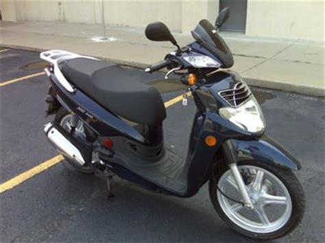 Review Sym Joyride 200i by Sym Hd 200 Scooter Reviews