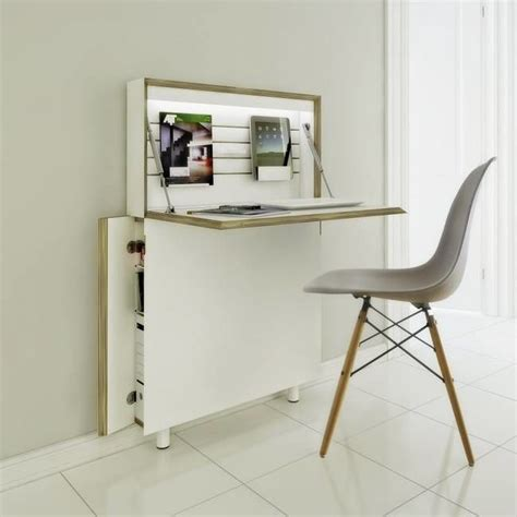 Superslim Folding Desks  Compact Workstation. Hotel Writing Desk. Dining Table Base. Conference Room Tables. Turned Leg Coffee Table. Rattan Coffee Tables. Ikea Desk Extension. Office Desk Accessories. Garden Stool Side Table