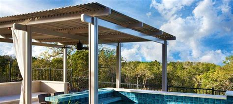 design your own patio cover alrs outdoor living comfortable outdoor living