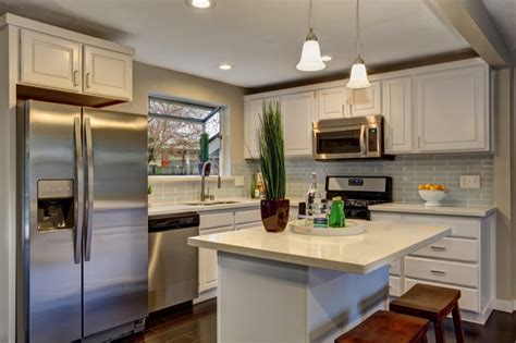145 Luxury Kitchen Design Ideas (part 1. Living Room Brown Couches. Modern Day Living Room Decor. Living Room Rattan Furniture. Living Room Club Entry Fee. Kitchen Knife Collection. Design For Living Room Ceiling. Living Room Lamps Ideas. Furniture Accessories For Living Room