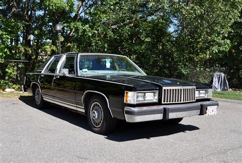 renault car 1980 1980 mercury grand marquis information and photos