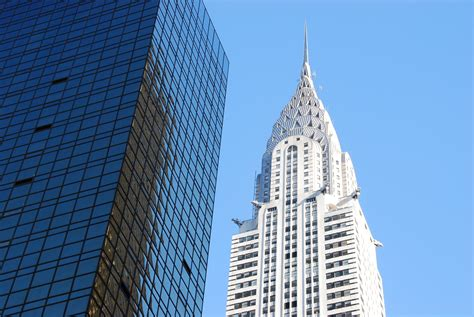 Chrysler Building Tours by The Chrysler Building Is For Sale 6sqft