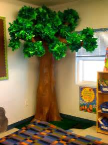 25 best ideas about 3d tree on tree crafts paper trees and classroom tree