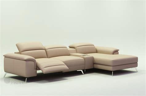 vente prive canape grand canape 5 places maison design wiblia com
