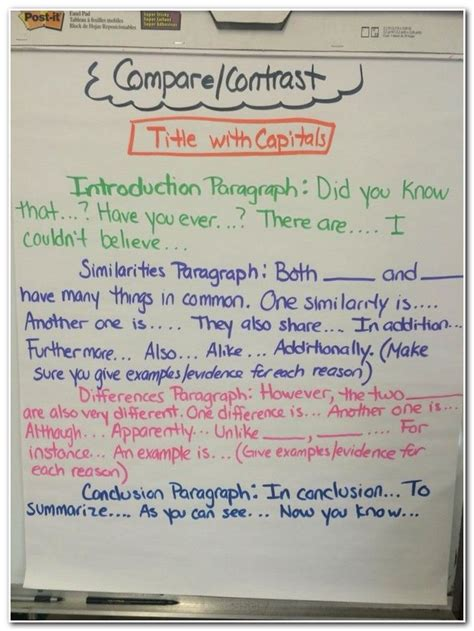 expository essay topics ideas  pinterest