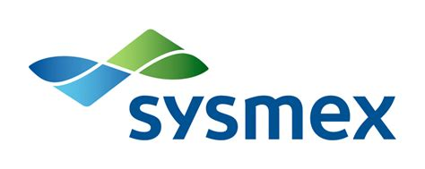 Sysmex | Dover Medical & Scientific Equipment Ltd.