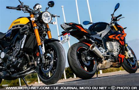 pneu moto dunlop essais essai du pneu moto dunlop sportsmart 2 max