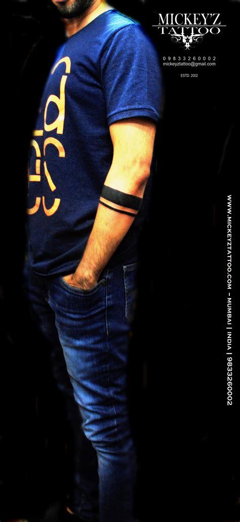 mickeyz tattoo studio  tattoo maker  mumbai top