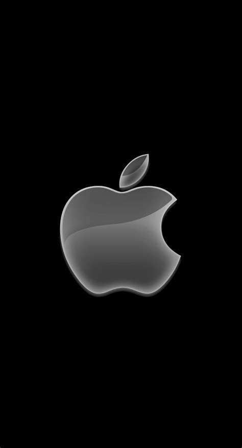Black Wallpaper For Iphone 6 by Hd Wallpaper Iphone 6 Black For Windows 7 Wallpaper With