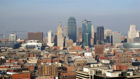 kansas city wallpapers  pictures