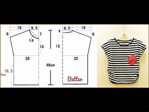 408 Best Images About Sewing On Pinterest