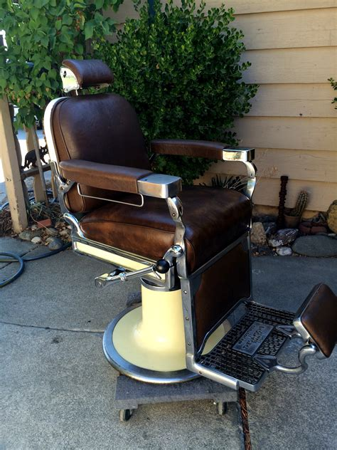 ameriglide 442l lift chair 100 theo a kochs barber chair vintage koken barber