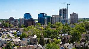 The Best Of The Best  Living And Working In London  Ontario