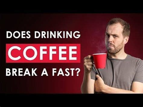 This is a new dr. Can You Drink Coffee Before A Glucose Tolerance Test? | DiabetesTalk.Net