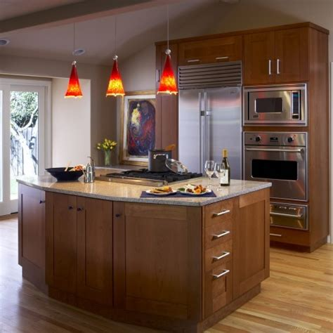 Funky Kitchen Pendant Lighting  Beautiful Places For
