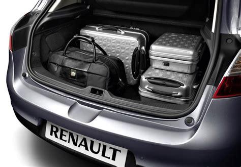 renault m 233 gane 3 avis conseils actualit 233 s auto