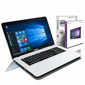 Laptop Kaufen Günstig : asus 17 3 zoll notebook laptop multimedia ~ Eleganceandgraceweddings.com Haus und Dekorationen