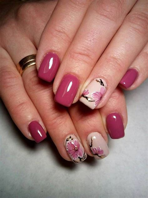 popular nail designs 25 best popular nail colors ideas on acrylic