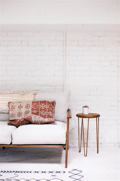 moroccan area rugs sale the white wall controversy how the all white aesthetic