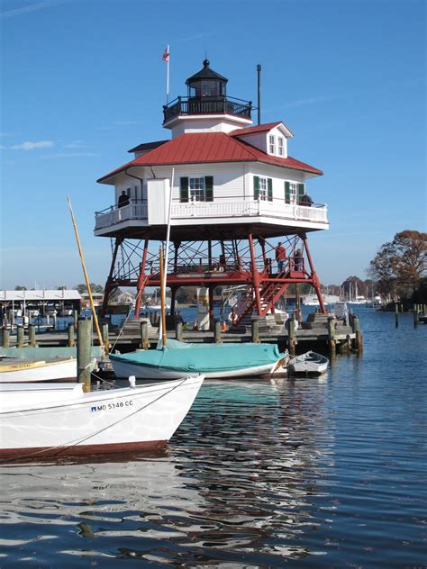 Boat Basin Eliot Maine by Thin Water Return To Solomons