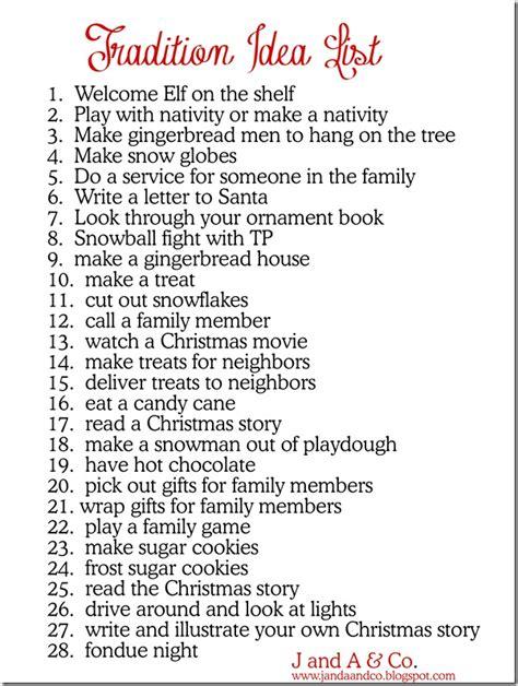 the best advent calendar christmas activities for kids
