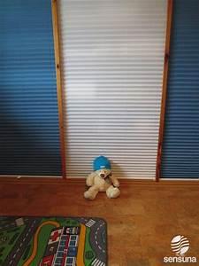 Plissee Für Kinderzimmer : plissee mal anders hier als verkleidung f r einen ~ Michelbontemps.com Haus und Dekorationen